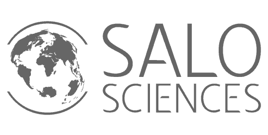 Salo Sciences